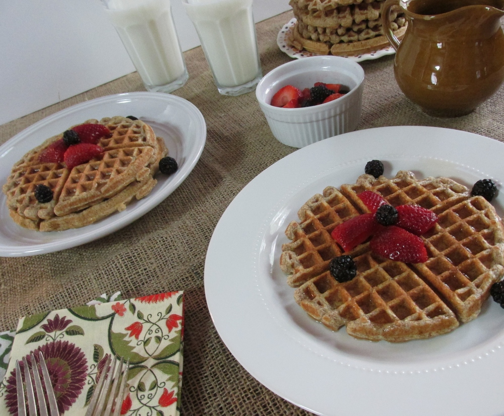 berries and waffles.jpg