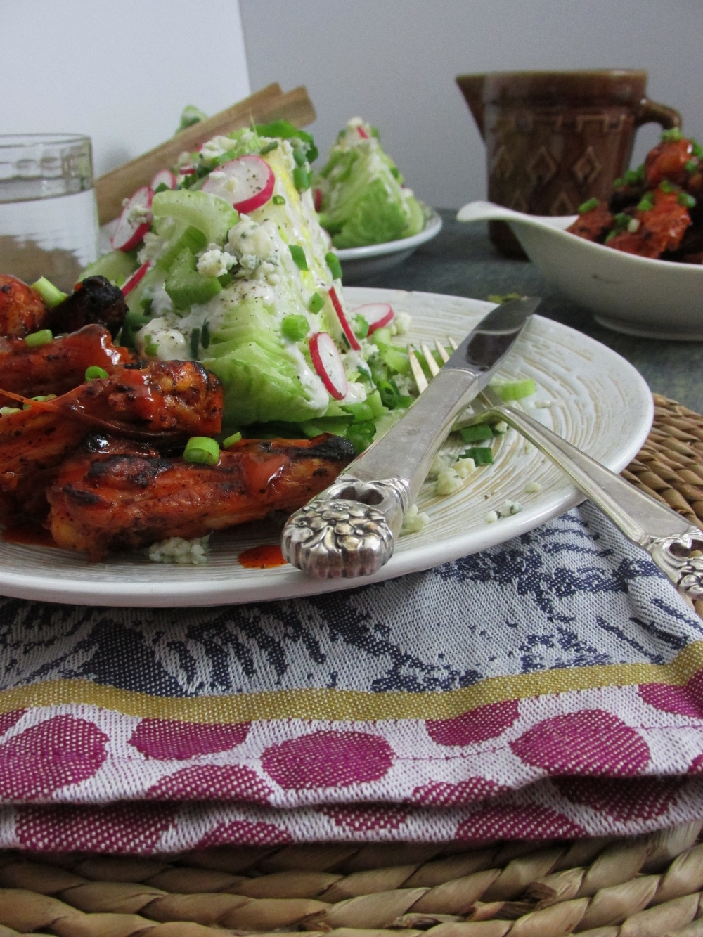 wedge salads and grilled wings.jpg