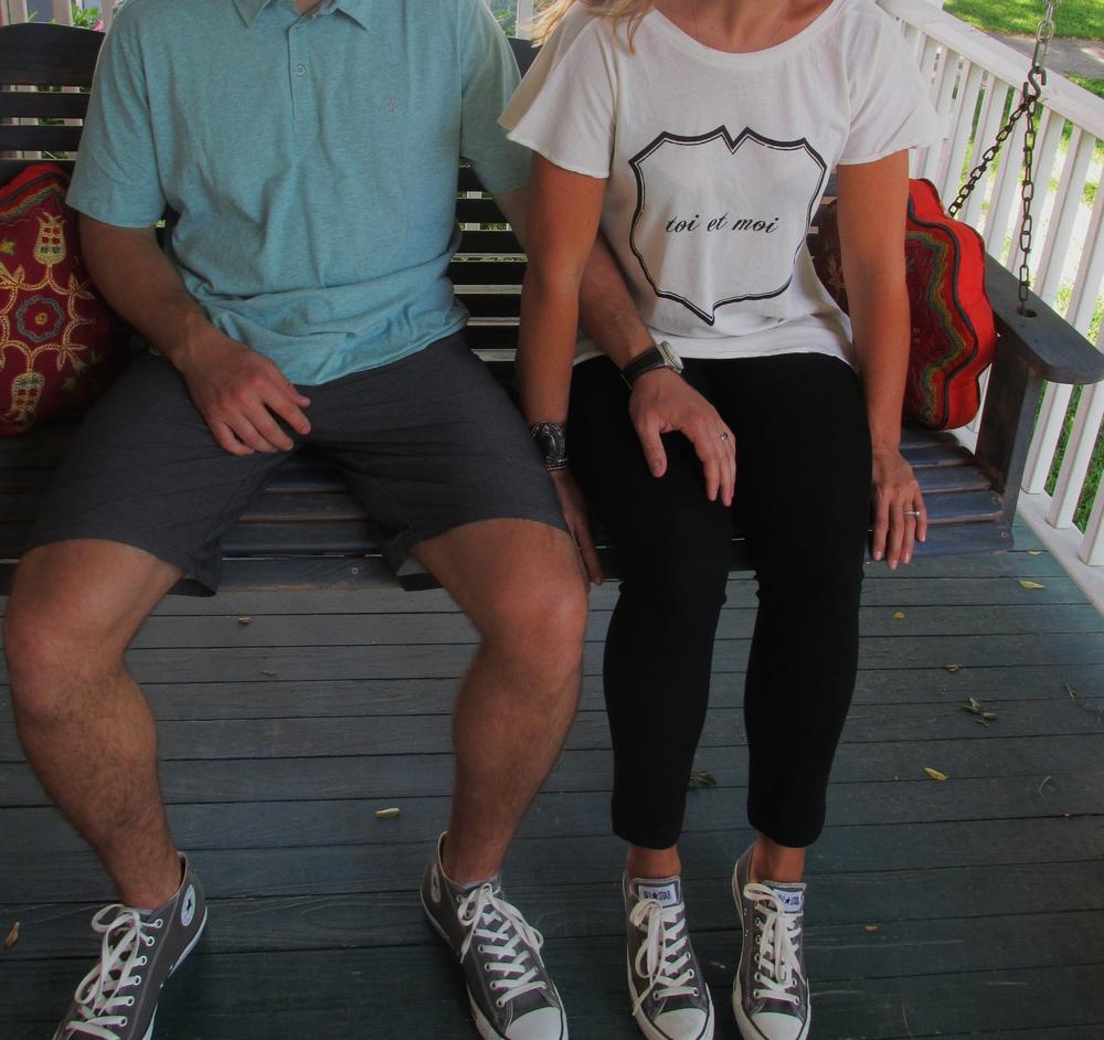 porch swing love.jpg