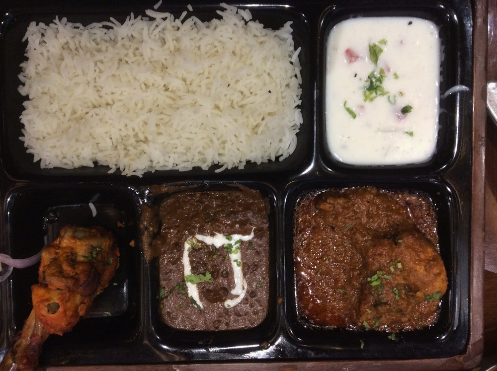 india cuisine.jpg