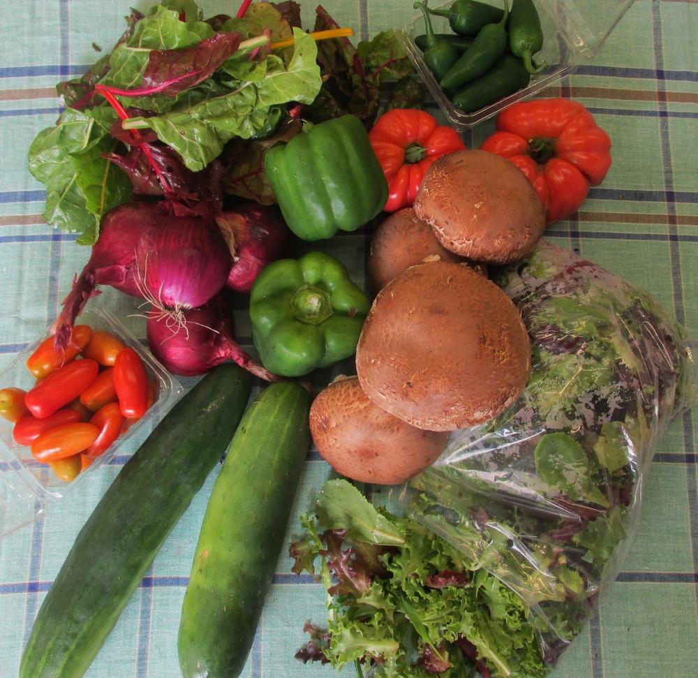 local produce.jpg