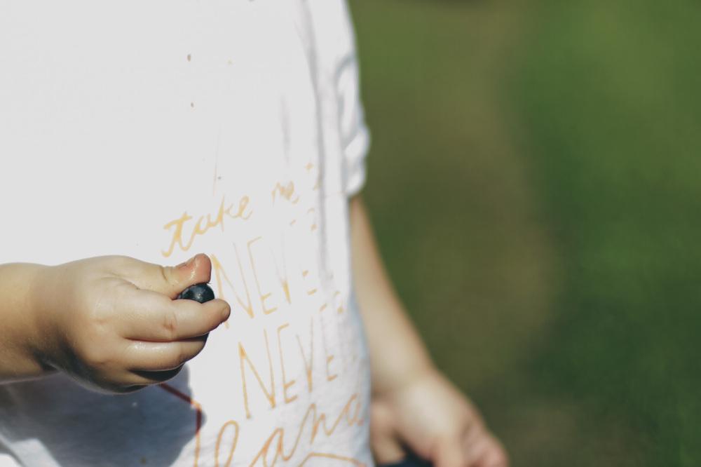little hands.jpg
