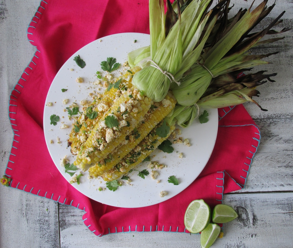 Street Corn.jpg