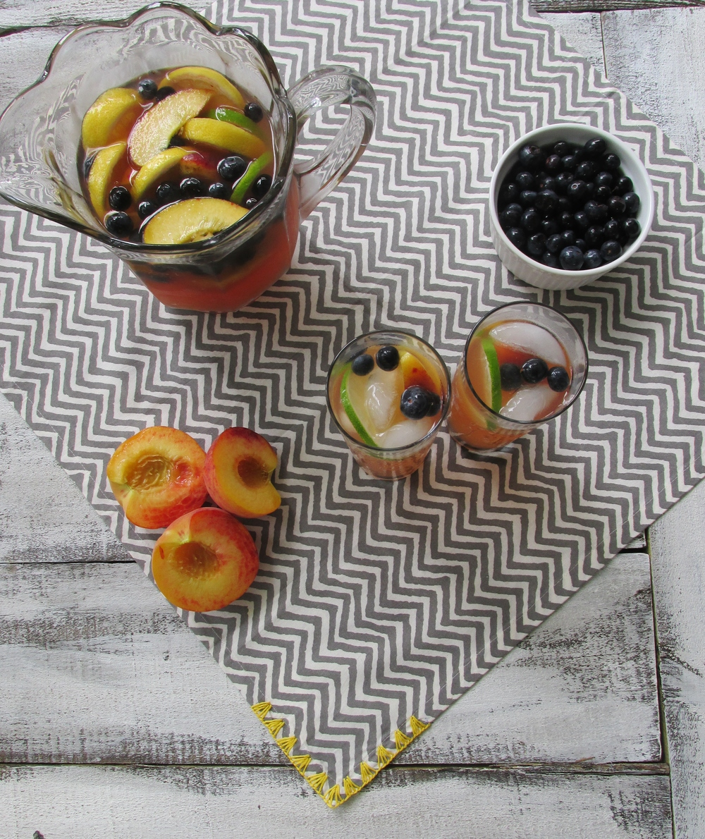 peach and blueberry sangria.jpg