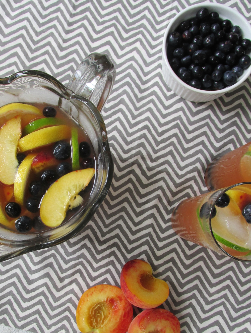 summer sangria cocktail.jpg