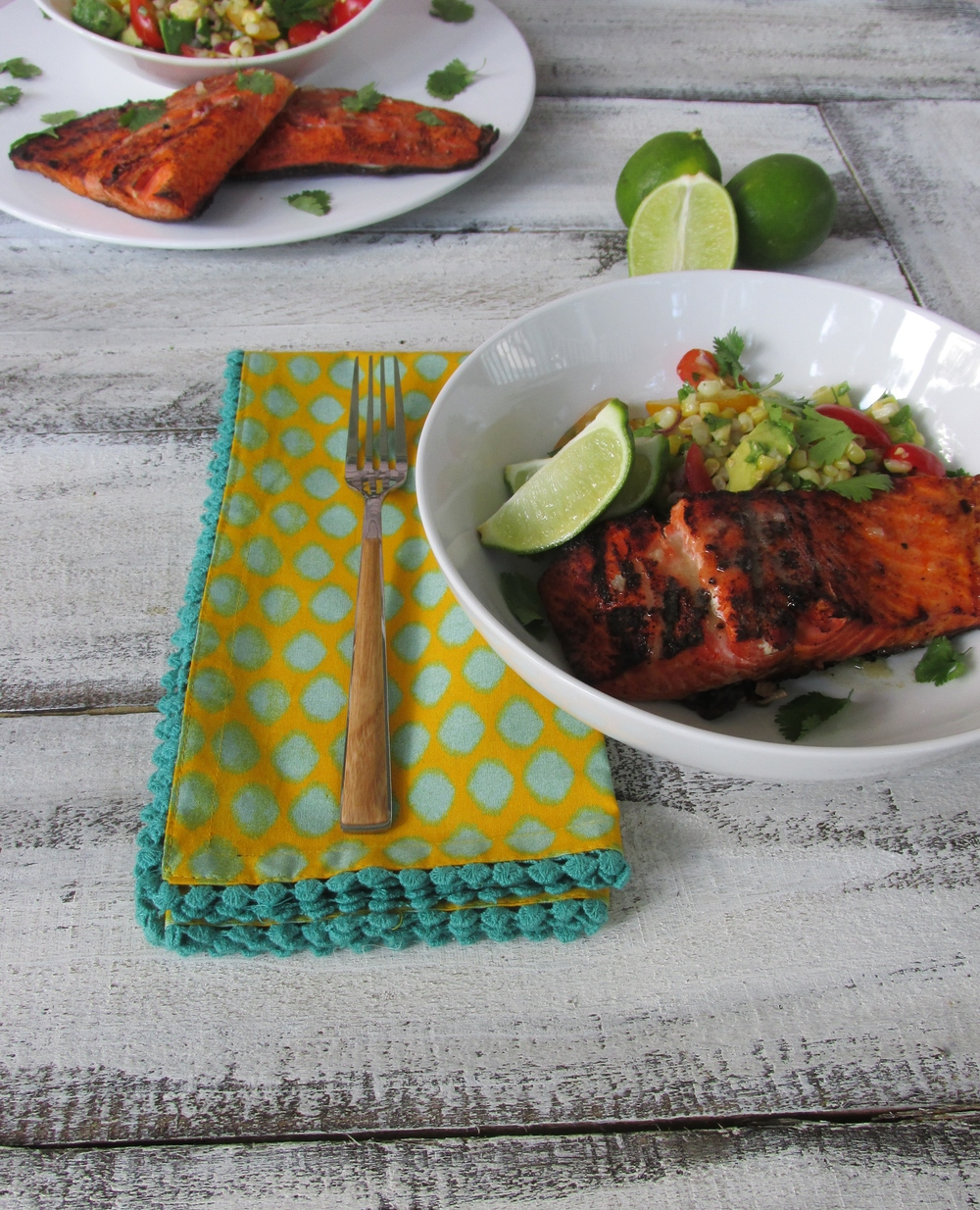 summer salmon recipe.jpg