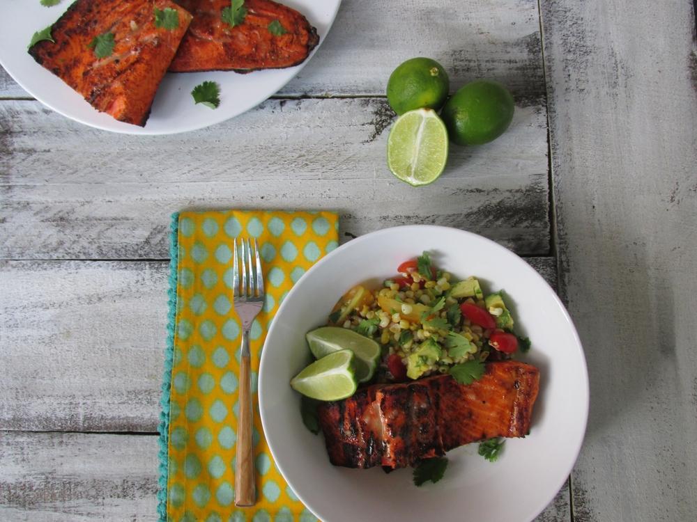 salmon and corn salad.jpg