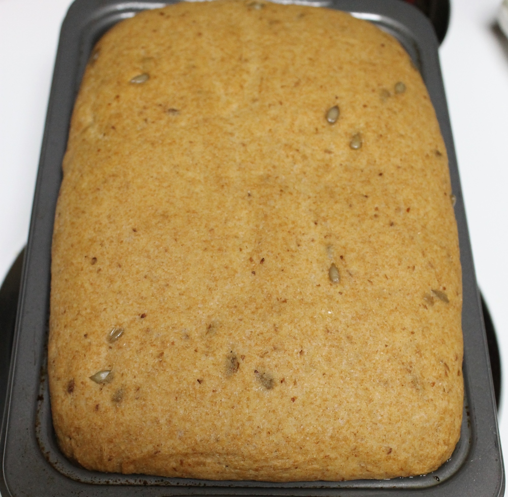 whole wheat flax bread.jpg