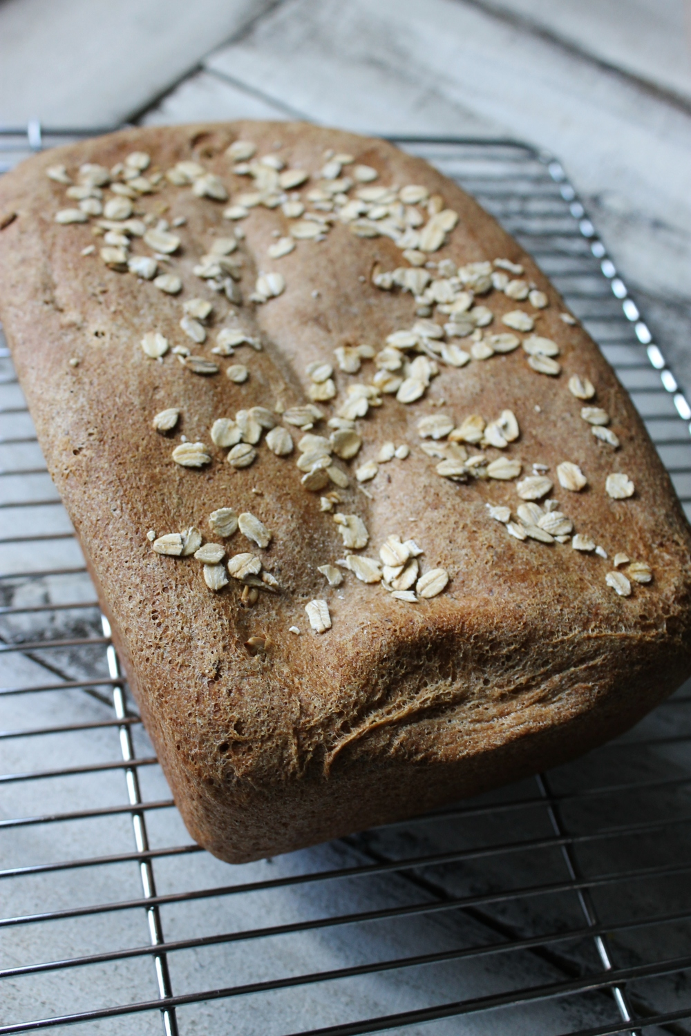 whole wheat homemade bread.jpg