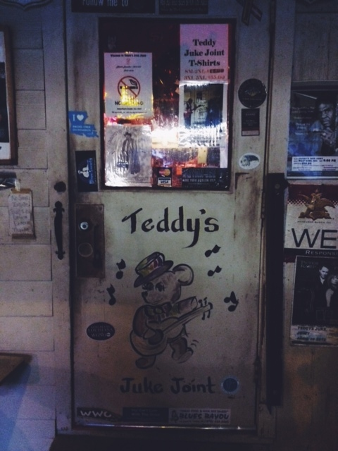 Teddy's Juke Joint Door.jpg