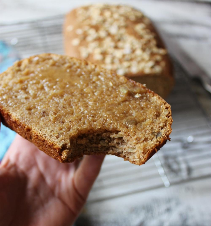 Buttered Bread.jpg