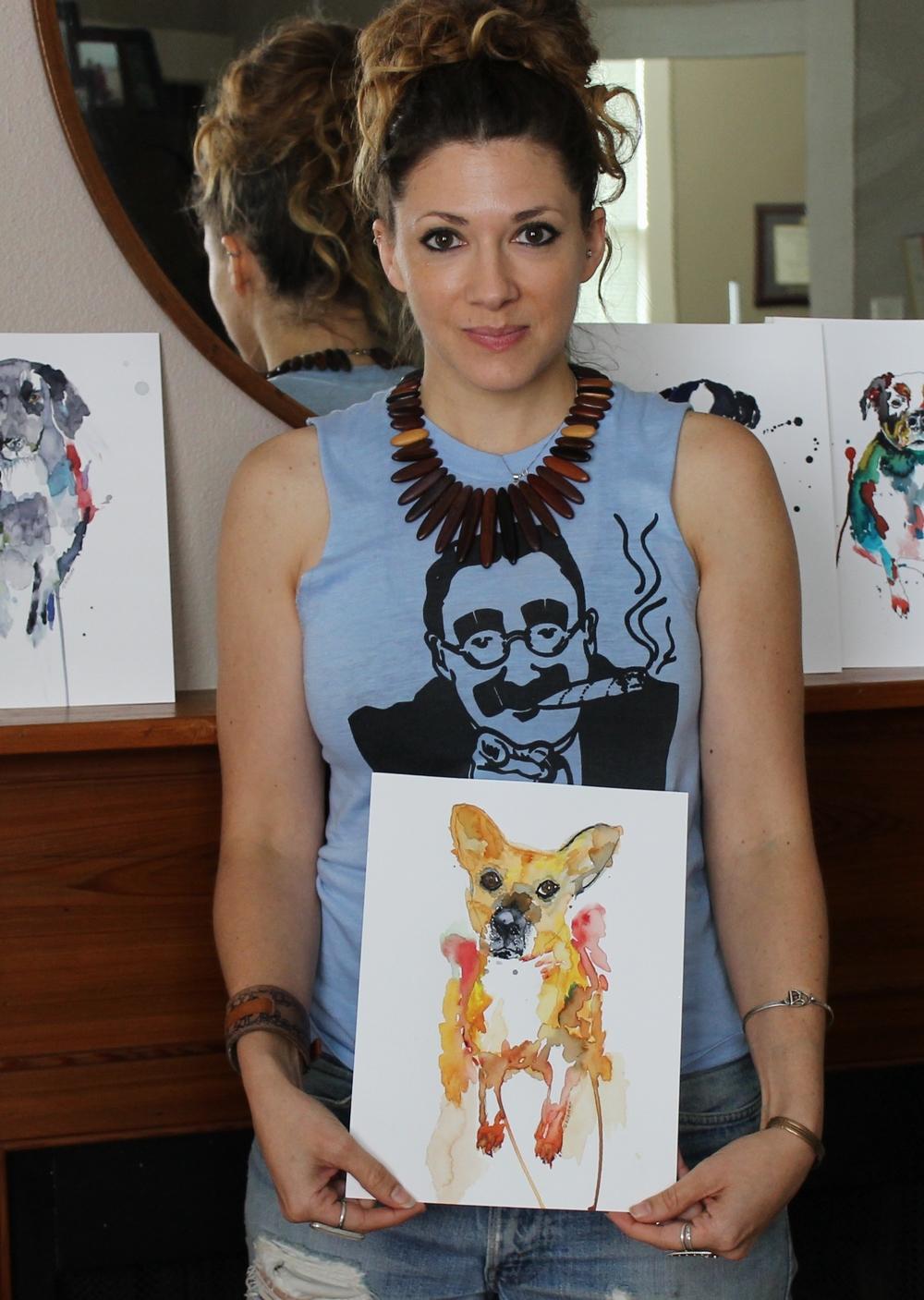 Becky Guarisco Watercolor potraits.jpg