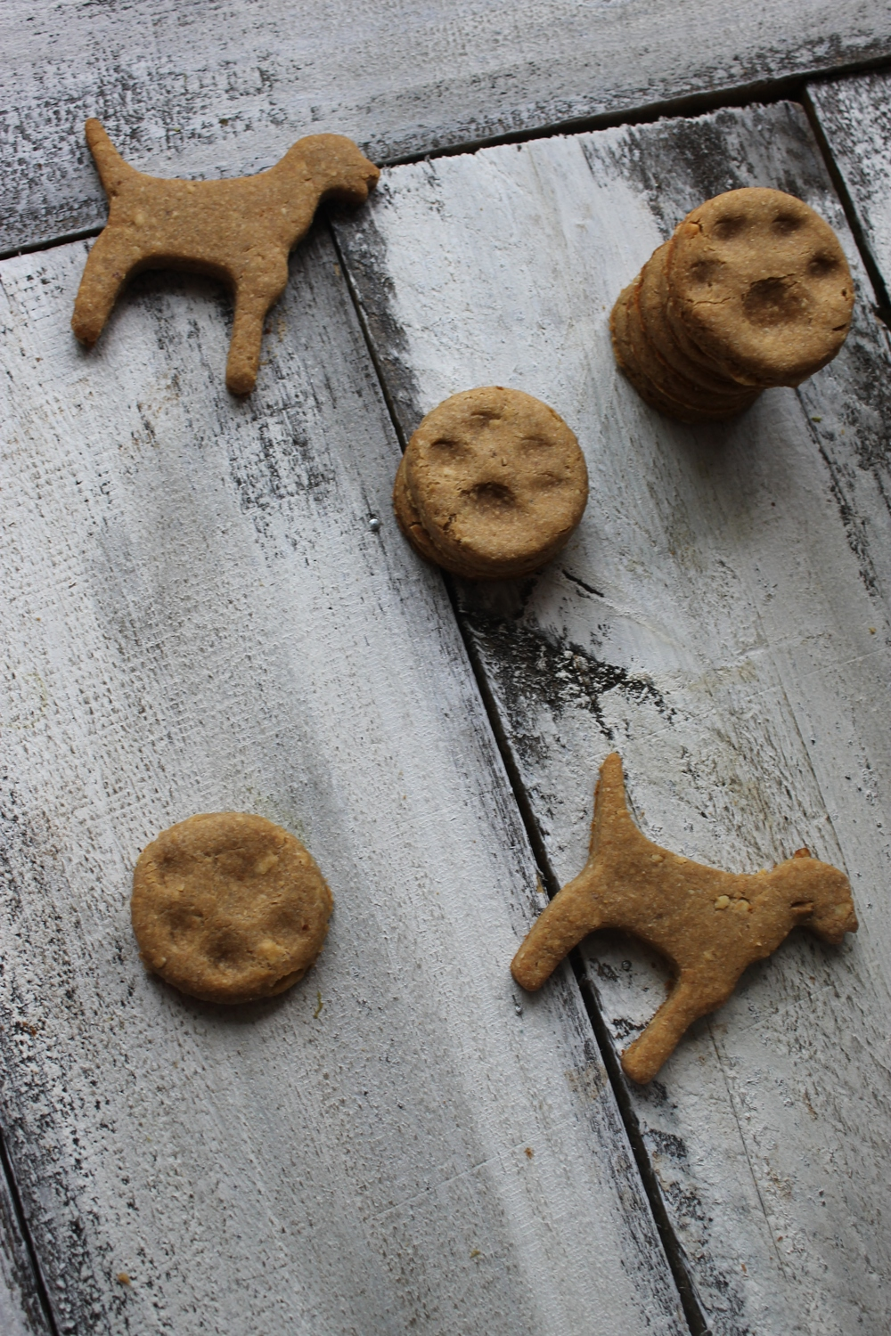 peanut butter dog treats.jpg
