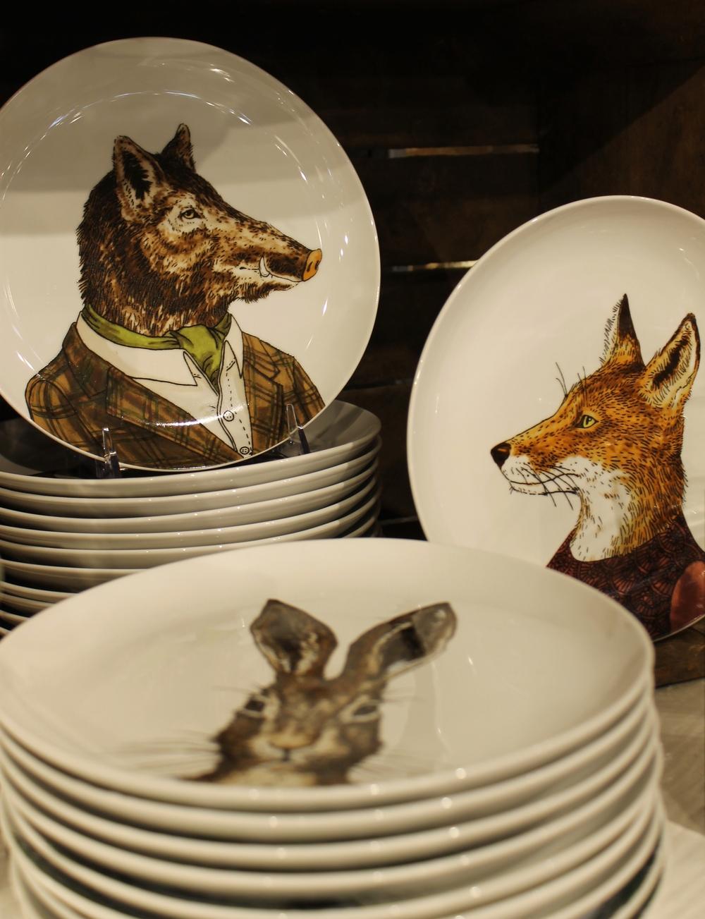 animal plates.jpg
