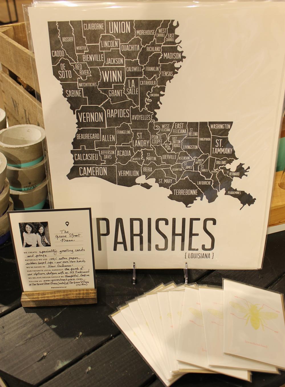 louisiana parishes.jpg