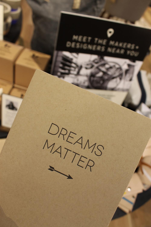 dreams matter.jpg