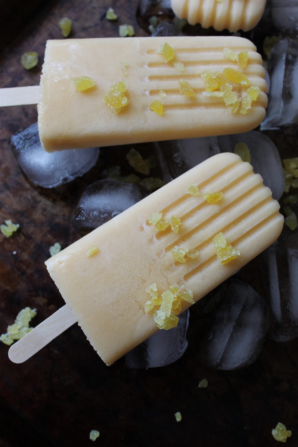 cantaloupe and ginger pops.jpg