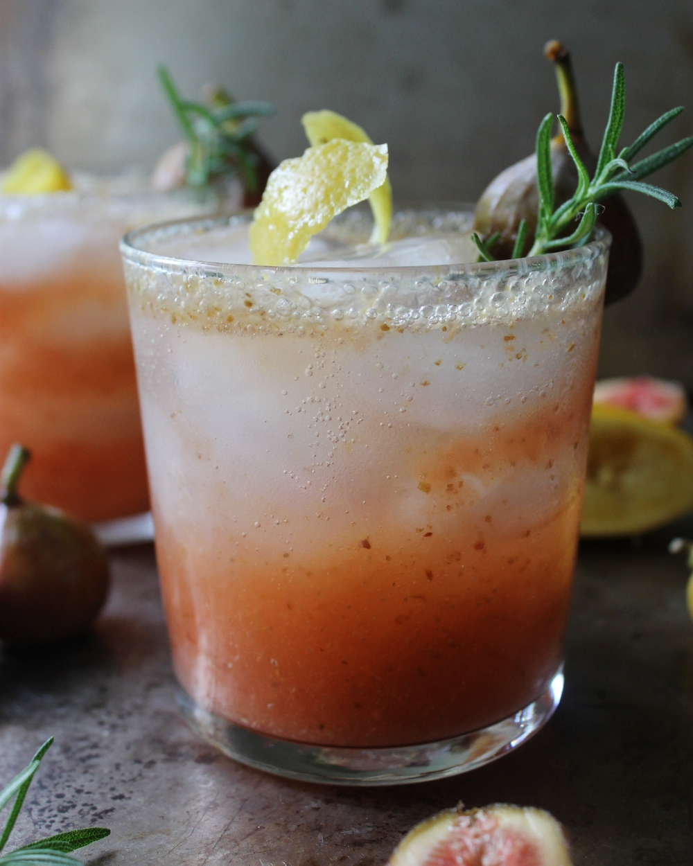 sexy fig cocktail.jpg