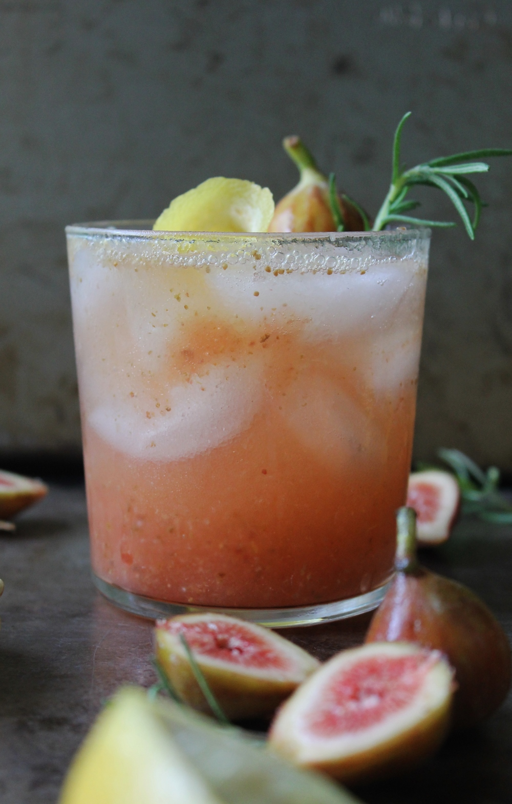 summer fig cocktail.jpg