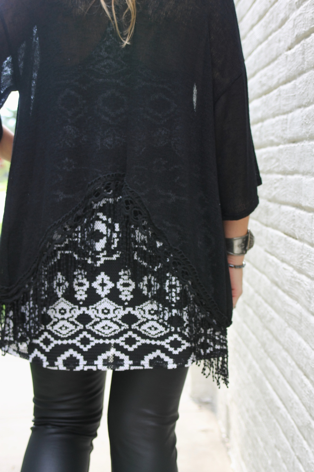 http://www.themintjulepboutique.com/shop/The-Lilly-Cardigan-Black.html