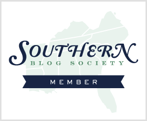 Southern Blog Society.jpg