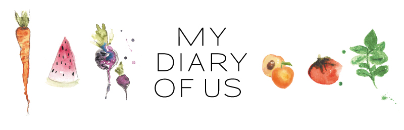 my diary If you want to hear salacious, emotionally fraught, hilariously horrible moments  from our diaries, this show is for you my diary is the show where comedians.