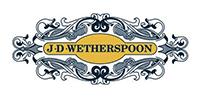 wetherspoon.png