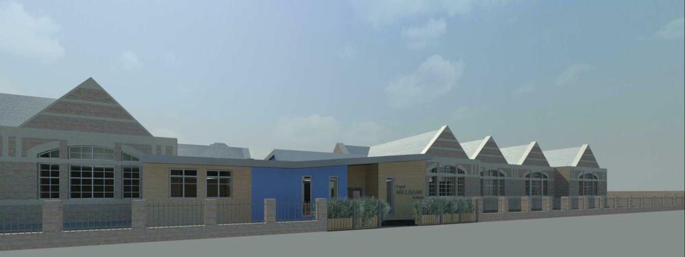 Millbank School 2.png