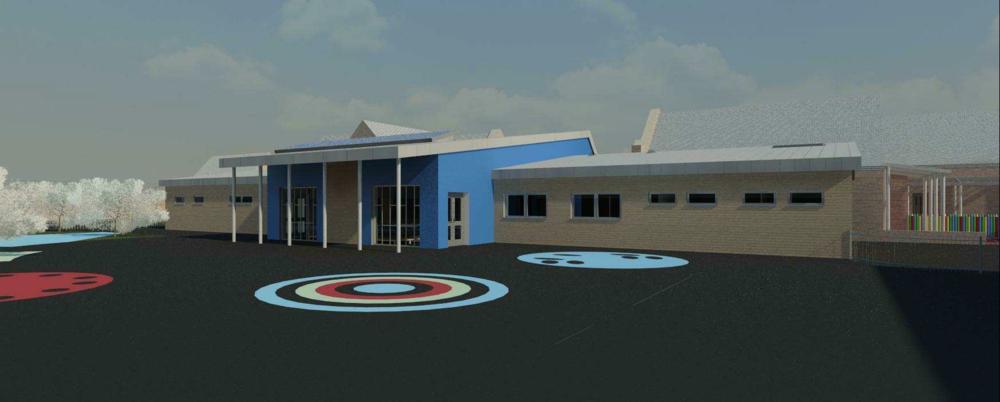 Millbank School 3.jpg.png