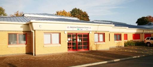 Jasmine Enterprise Centre.jpg