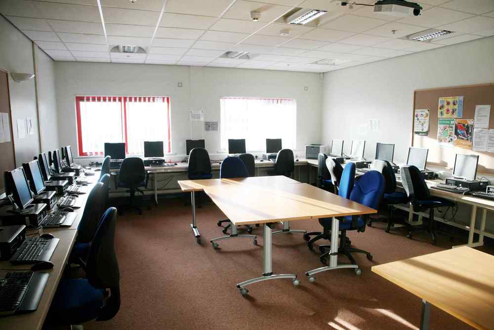 Jasmine Enterprise Centre Internal.jpg