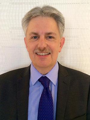 Gary Smith  Director
