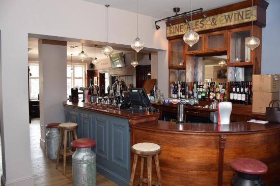 front-bar 1.jpg