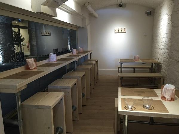 Pi-Shop-Interior-2.jpg