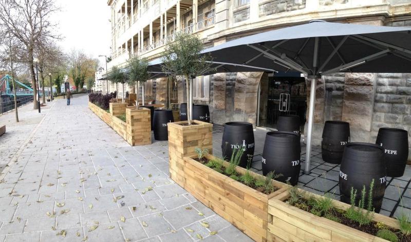 paco-tapas-bar-restaurant-bristol-1479800359.jpg