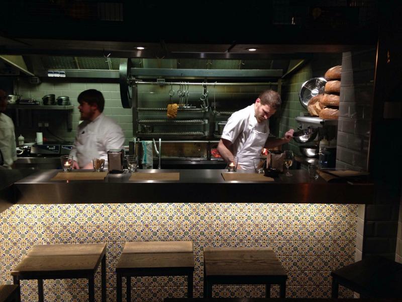 paco-tapas-bar-restaurant-bristol-chefs-1479800468.jpg