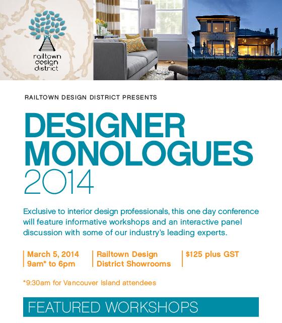 RDD-DesignMonologues-FinalRev-01.jpg