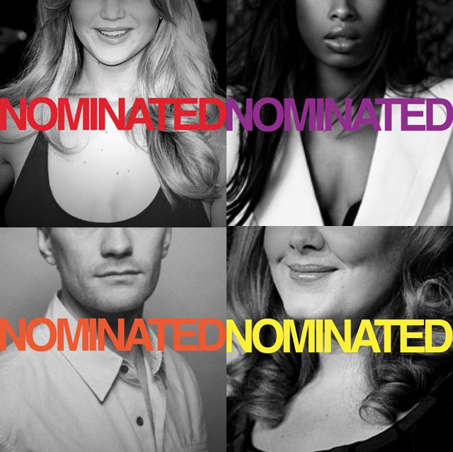 brink_nominated.jpg