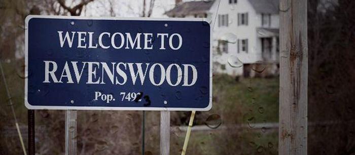 ravenswood_header.jpg