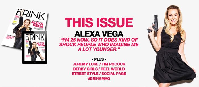 issue_29_header.jpg