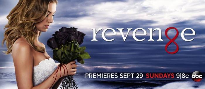 revenge_header.jpg