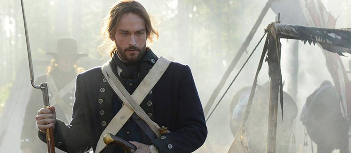 sleepyhollow_header.jpg