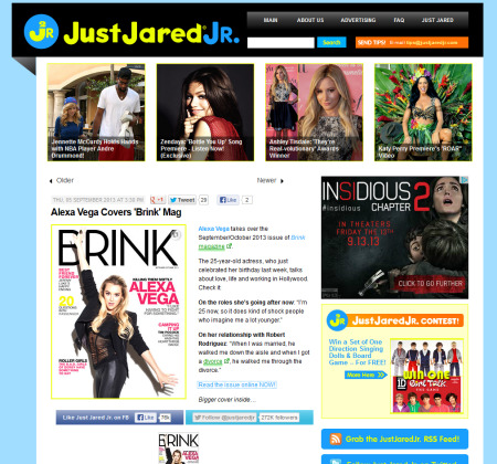 just_jared_jr_brink.jpg