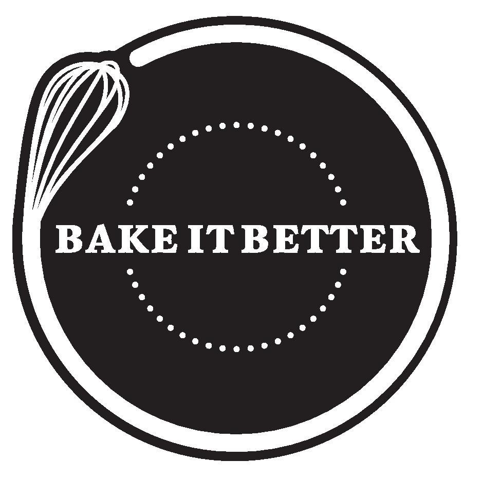bakeitbetter logo blk-page-001.jpg