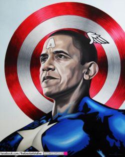 rinat_obama.jpg