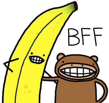banana_bff.jpg