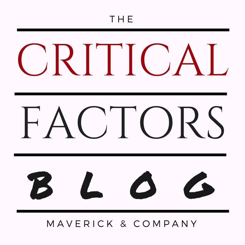 Critical factors BLOG Social Media (1).png