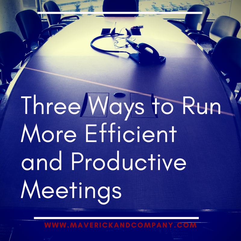3 Meetings TITLE.png