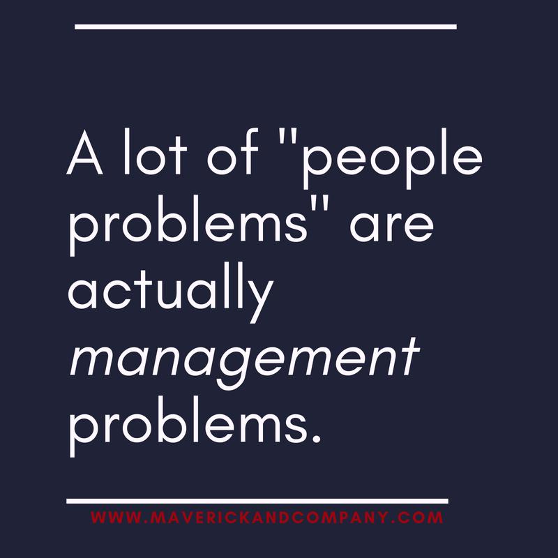 management problems dark sm.png