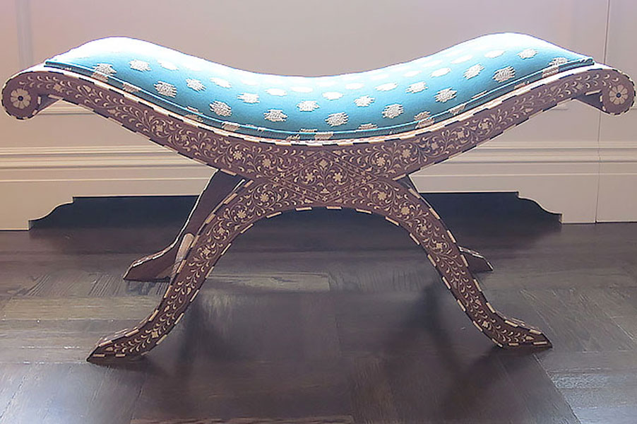 REVISED-CROPPED-MEHTA--STOOL-11-25.jpg